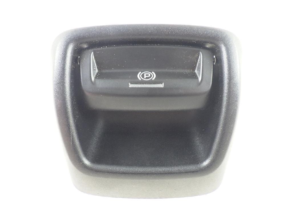 Schalter PORSCHE Boxster (981) 2.7 195 kW 265 PS (04.2012-> ) 99161325100