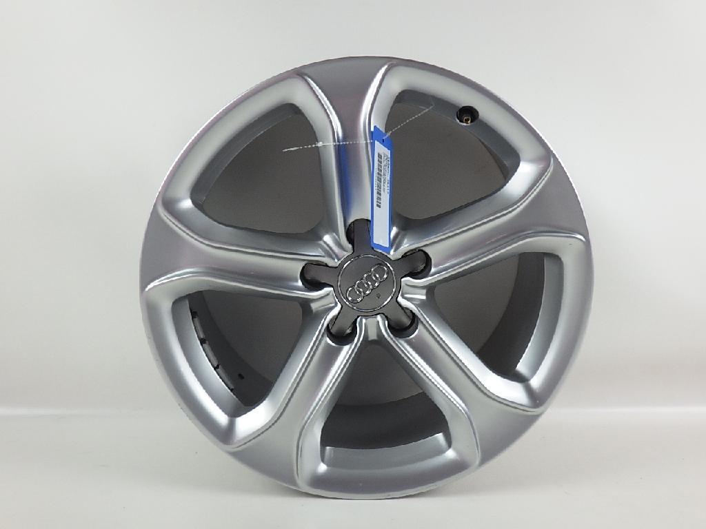 Felge Alu AUDI A5 Sportback (8TA) 2.0 TDI 100 kW 136 PS (09.2009-> ) 8T0601025BQ