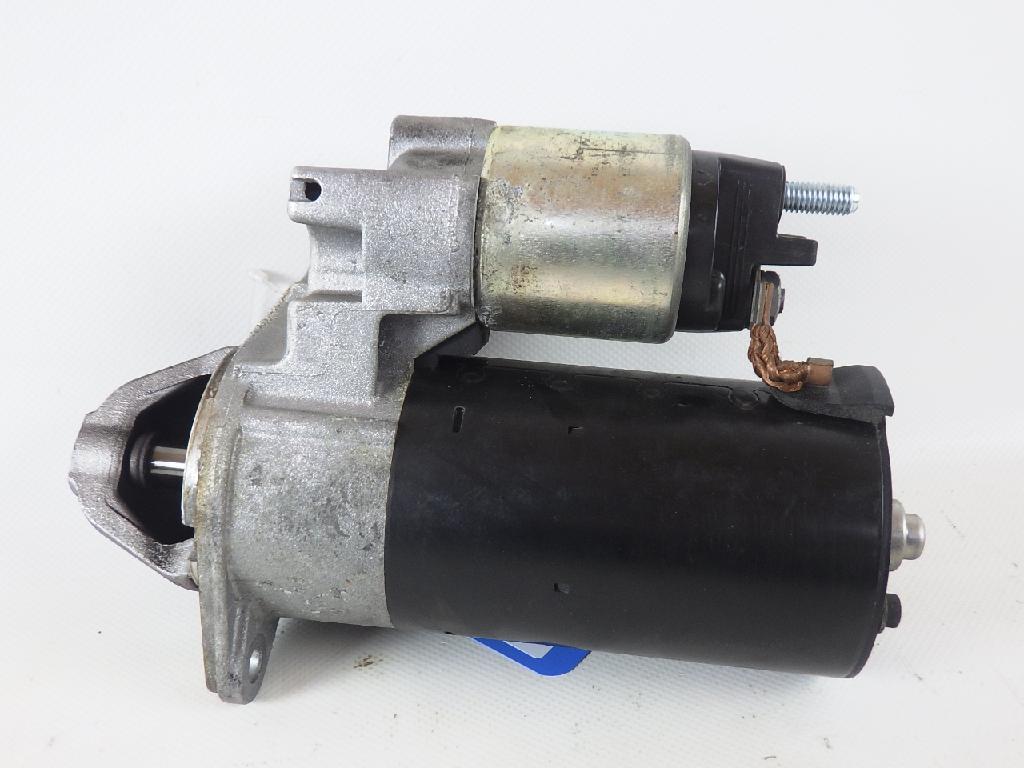 Anlasser MERCEDES-BENZ A-Klasse (W169) A 180 CDI 80 kW 109 PS (09.2004-06.2012) A0051517401