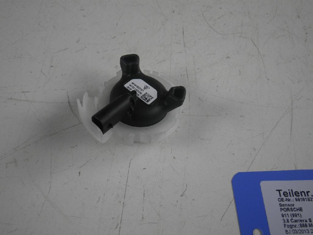 Sensor PORSCHE 911 (991) 3.8 Carrera S 294 kW 400 PS (12.2011-> ) 99161822701