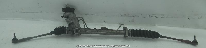 Lenkgetriebe Servo SEAT Ibiza IV (6J) 1.2 TSI 77 kW 105 PS (09.2010-> ) 6R1423051AS