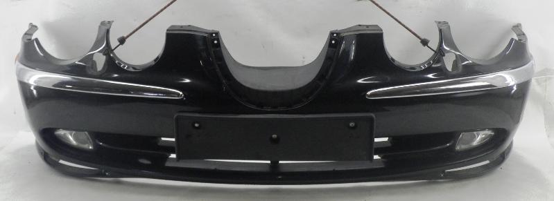 Stoßstange vorne JAGUAR S-Type (CCX) 3.0 V6 175 kW 238 PS (01.1999-10.2007)
