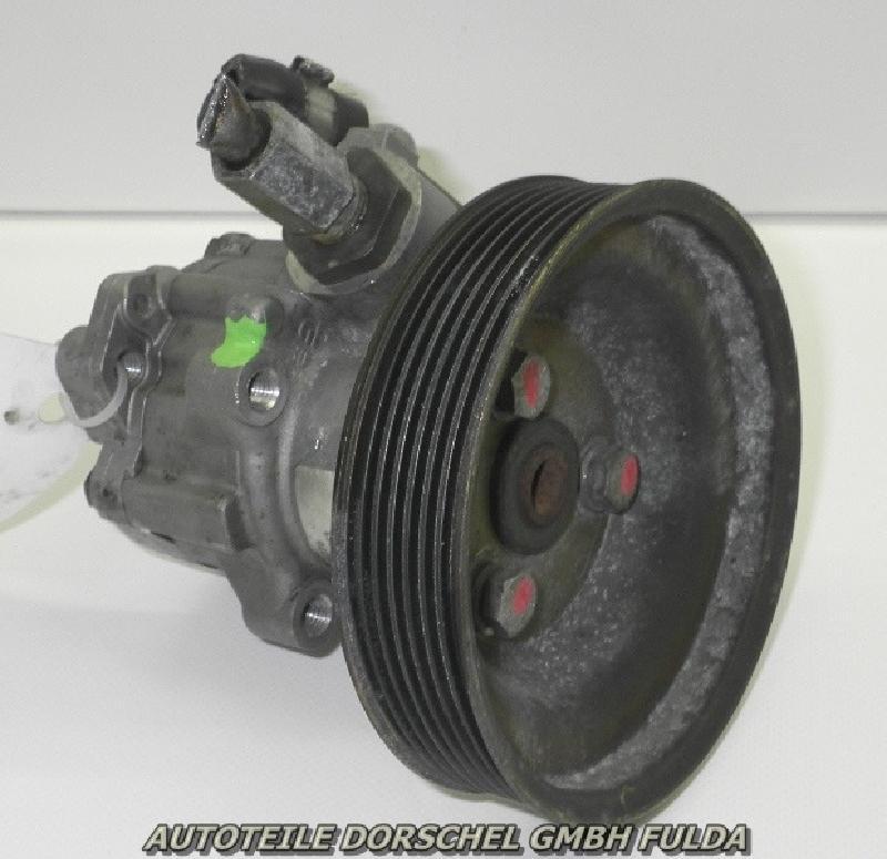 Servopumpe ALFA ROMEO 166 (936) 2.0 T.S. 114 kW 155 PS (09.1998-10.2000) 606184770769195526390BARZF