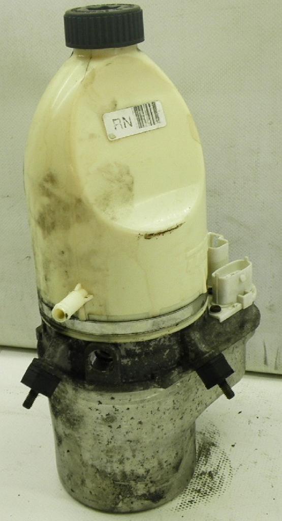 Servopumpe SAAB 9-3 Kombi (YS3F) 1.9 TID 110 kW 150 PS (03.2005-> ) M22850351FT