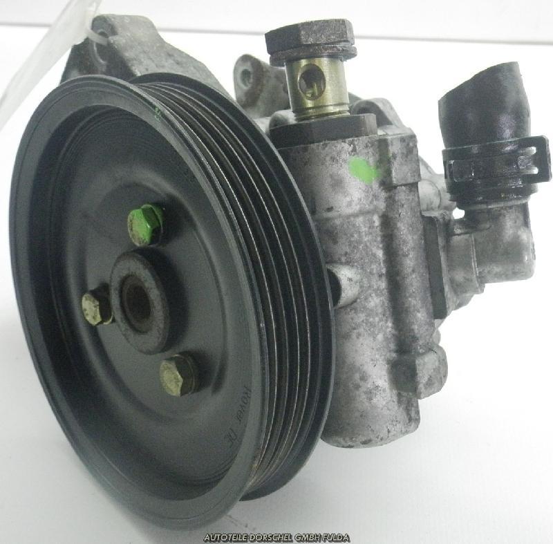 Servopumpe LAND ROVER Freelander (LN) 2.0 Td4 4WD 82 kW 112 PS (11.2000-10.2006) 7690974114