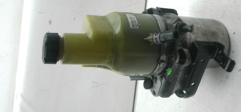 Servopumpe VOLVO V50 (M) 1.6 D 80 kW 109 PS (01.2005-> ) 31317307AA
