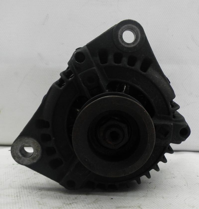 Lichtmaschine FIAT Marea (185) 2.0 20V 108 kW 147 PS (09.1996-04.1999) 63321398