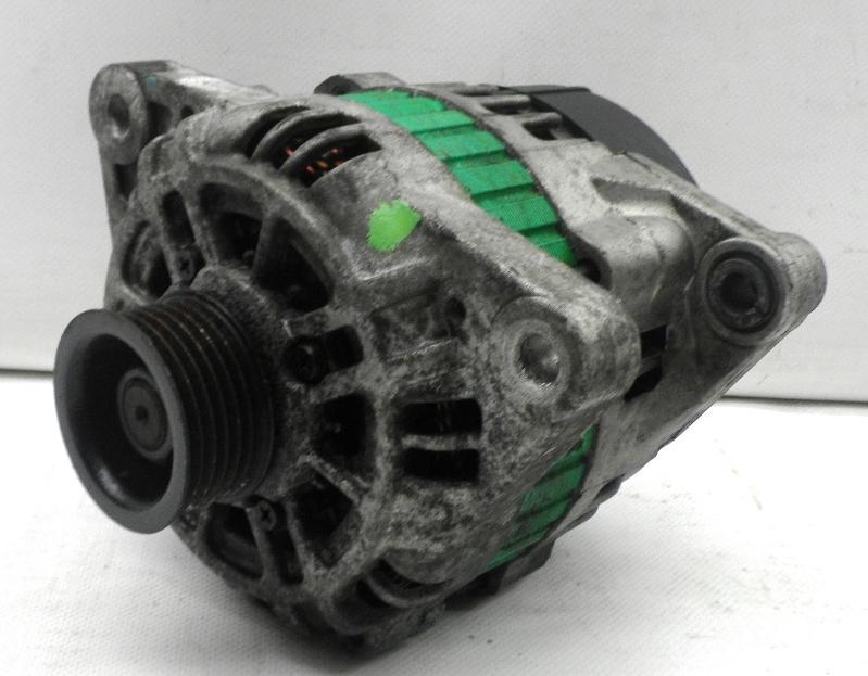 Lichtmaschine KIA Carnival II (UP) 2.5 V6 110 kW 150 PS (10.2001-> ) 0K55918300