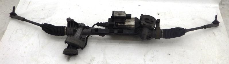 Lenkgetriebe Servo VW Passat Variant (3C5, B6) 2.0 TDI 103 kW 140 PS (08.2005-05.2009) 1K1909144L