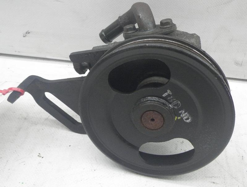 Servopumpe KIA Rio Kombi (DC) 1.3 60 kW 82 PS (08.2000-02.2005) 42171