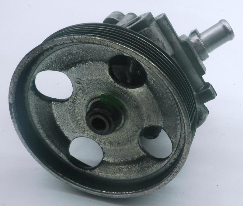 Servopumpe PEUGEOT Expert Kasten (G9) 1.6 HDI 90 66 kW 90 PS (01.2007-> ) 1400831680