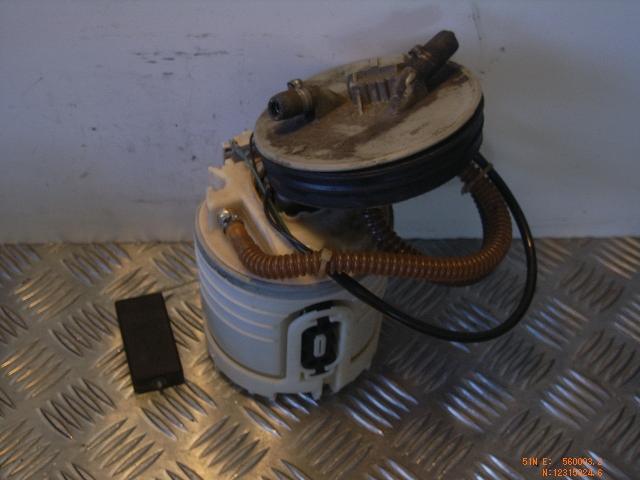Kraftstoffpumpe VW Polo III Variant (6KV5) 1.4 44 kW 60 PS (05.1997-09.2001) 6N0919051K