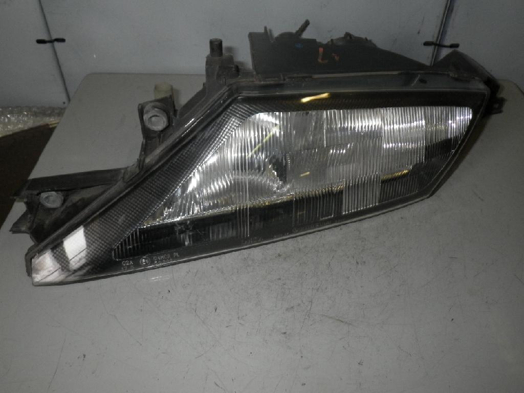 87036 Scheinwerfer Frontscheinwerfer links LANCIA Y (840)
