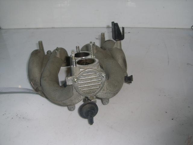 Servopumpe BMW 3er (E36) 318i 85 kW 116 PS (10.1993-02.1998) 1141516