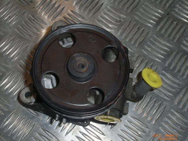 Servopumpe ROVER 600 (RH) 618 85 kW 116 PS (03.1996-02.1999)