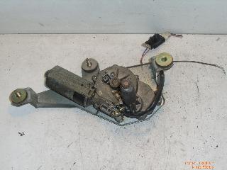Wischermotor hinten FORD Mondeo I Kombi (BNP) 1.8 TD 65 kW 88 PS (06.1993-08.1996)