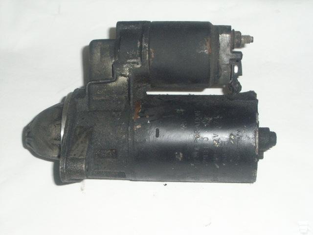 Anlasser CHRYSLER Neon (PL) 2.0 16V 98 kW 133 PS (05.1994-08.1999) 4793110