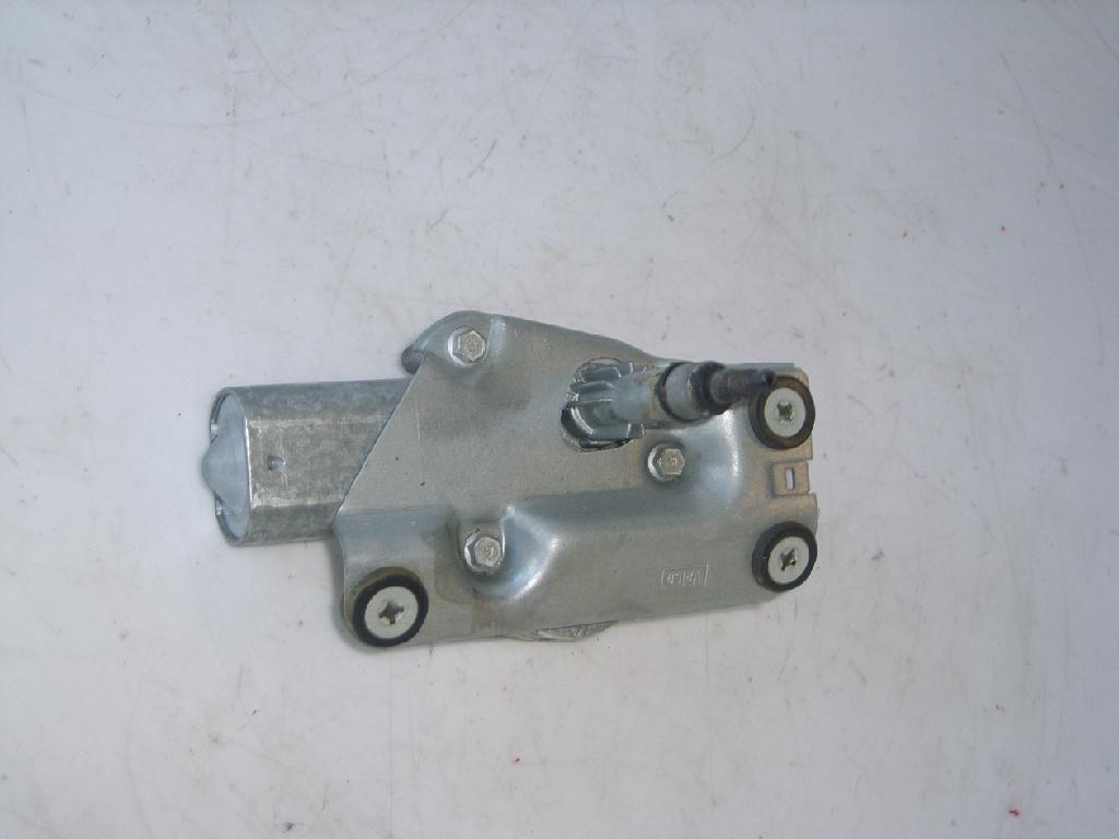 Wischermotor hinten ROVER 200 (RF) 214 SI 76 kW 103 PS (11.1995-03.2000) 53008002