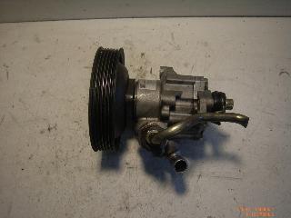 Servopumpe LANCIA Kappa (838) 2.0 107 kW 146 PS (10.1994-10.2001)