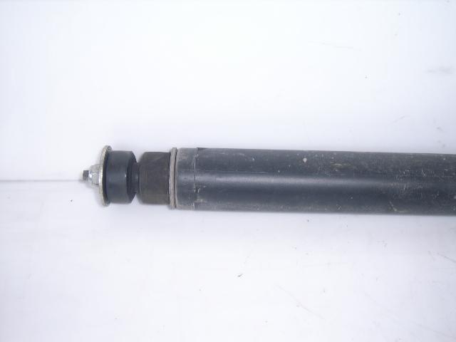 Stoßdämpfer rechts hinten OPEL Vectra A 2.0 85 kW 116 PS (09.1988-10.1990)