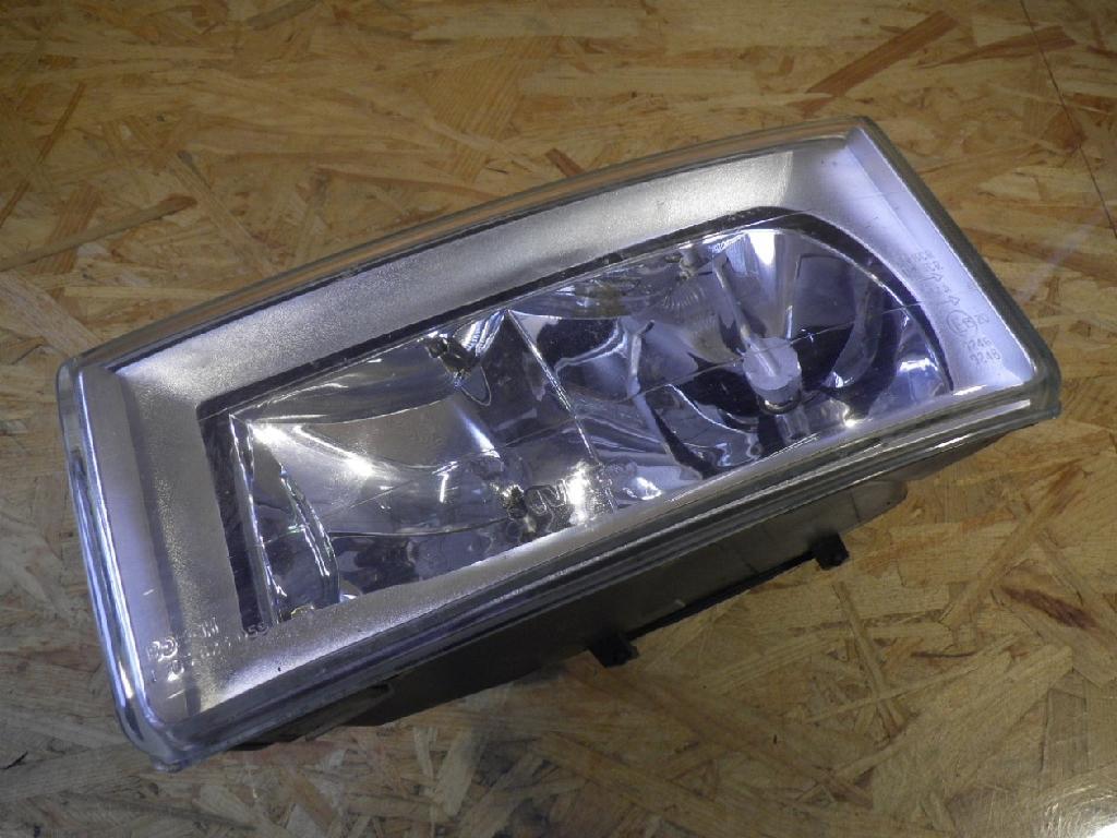 Hauptscheinwerfer links IVECO Daily III Kasten/Kombi 65 C 15 107 kW 146 PS (11.2001-> )