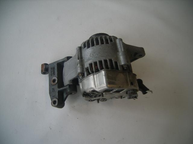 Lichtmaschine SUZUKI Wagon R+ (EM) 1.0 48 kW 65 PS (02.1998-05.2000) 3140075F5