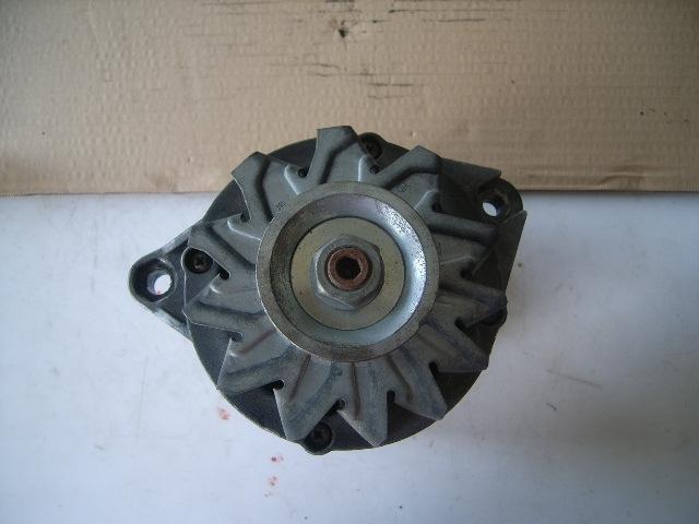 Lichtmaschine LANCIA Dedra SW (835) 1.6 i.e. 66 kW 90 PS (10.1994-07.1999) 46231721