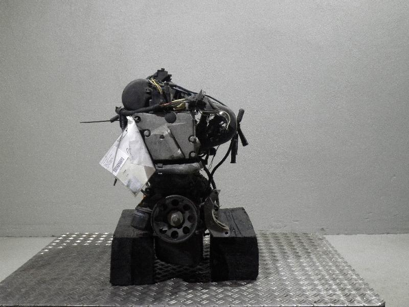 Motor ohne Anbauteile (Benzin) RENAULT Twingo (C06) 1.2 43 kW 58 PS (05.1996-> )