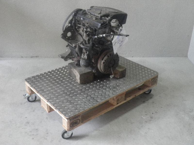 VW Lupo AKU 1.7 44kw SDi