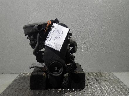 Motor ohne Anbauteile (Benzin) SEAT Ibiza II (6K) 1.4i 44 kW 60 PS (09.1993-08.1999)
