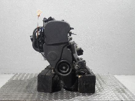 Motor ohne Anbauteile (Benzin) SEAT Cordoba Schrägheck (6K) 1.4 55 kW 75 PS (05.2000-10.2002)