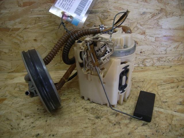 Kraftstoffpumpe VW Polo III (6N) 1.4 44 kW 60 PS (07.1995-10.1999)