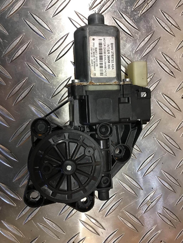 Motor Fensterheber rechts MINI Mini (R56) One 70 kW 95 PS (11.2006-03.2010) 2753722A2A Bild 3