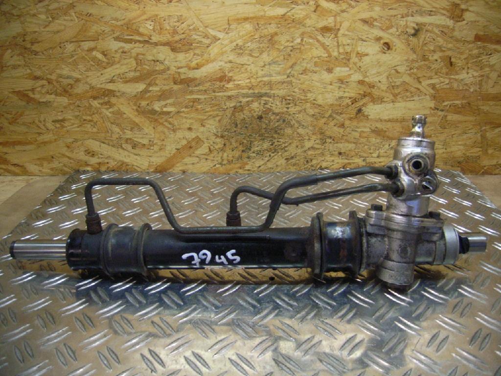 Lenkgetriebe Servo KIA Joice 2.0 102 kW 139 PS (02.2000-> )