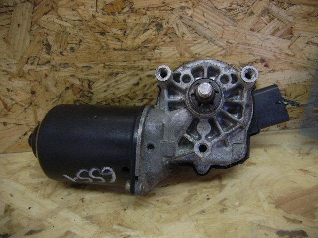 Wischermotor vorne CHRYSLER Neon II (PL2000) 2.0 98 kW 133 PS (08.1999-12.2006)