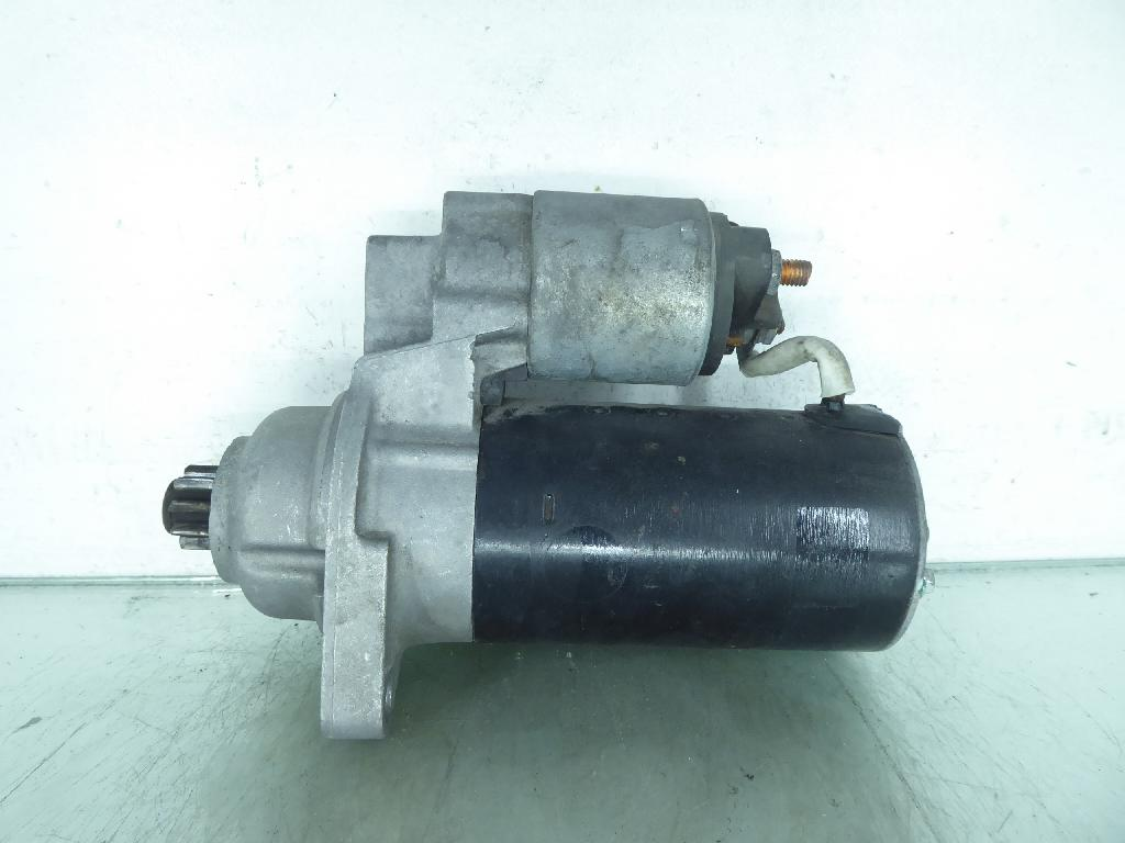 Anlasser PORSCHE Boxster (986) S 3.2 185 kW 252 PS (08.1999-07.2002) 99660410300