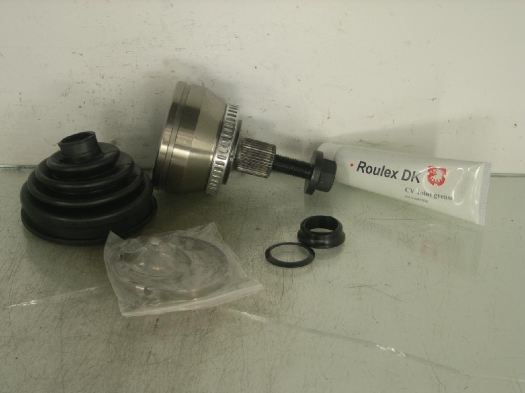Gleichlaufgelenk AUDI A4 (8E, B6) 1.8 T 110 kW 150 PS (11.2000-07.2002)