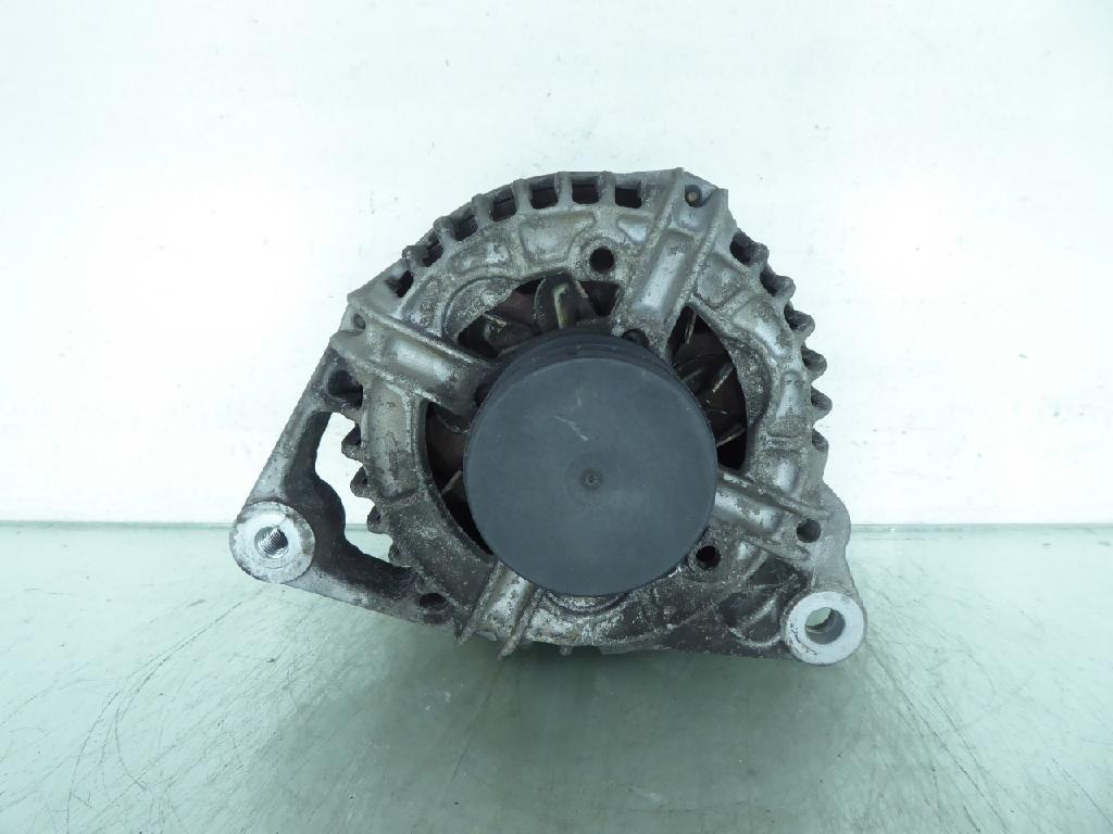 Lichtmaschine PORSCHE Boxster (986) S 3.2 185 kW 252 PS (08.1999-07.2002) 99660301202