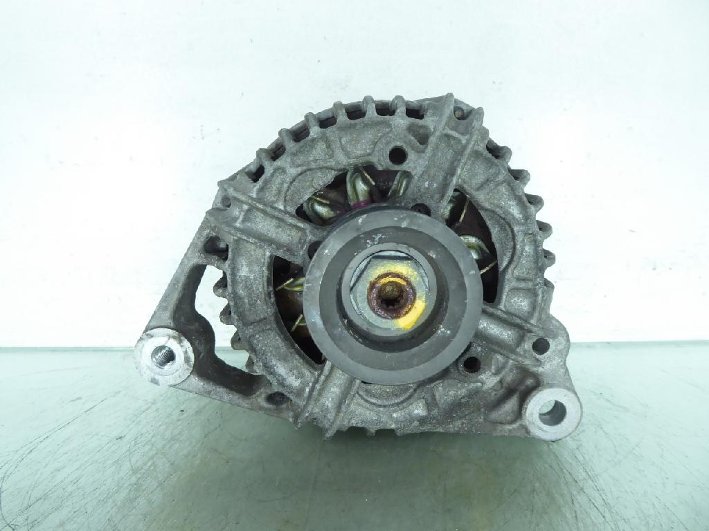 Lichtmaschine PORSCHE Boxster (986) 2.7 162 kW 220 PS (08.1999-07.2002) 99660301203