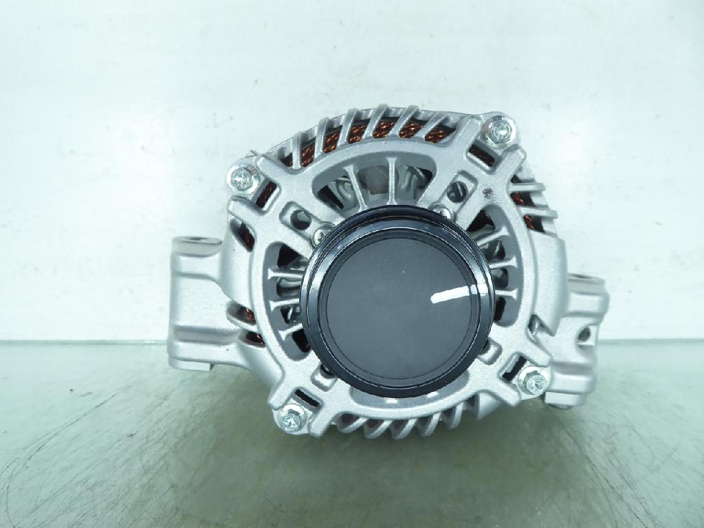 Lichtmaschine JEEP Grand Cherokee IV (WK) 3.6 V6 210 kW 286 PS (11.2010-> ) 56029624AB