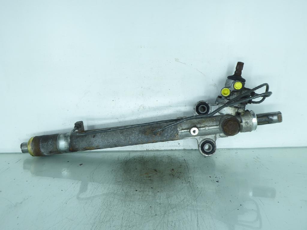 Lenkgetriebe Servo TOYOTA Hiace IV Kasten (H1, H12) 2.5 D 65 kW 88 PS (11.2001-08.2006) 4420026232