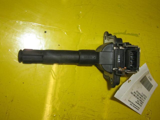 Zündungsmodul VW Passat (3B2, B5) 1.8 T 110 kW 150 PS (10.1996-11.2000) 0040100013