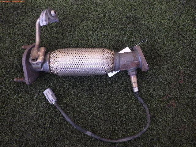 Flexrohr für Abgasanlage KIA Ceed (JD) 1.4 CVVT 73 kW 99 PS (05.2012-> ) 28610A2000