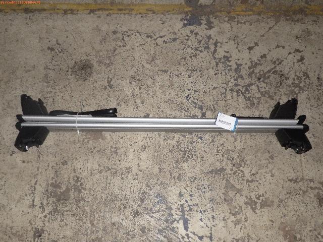 Gepäckträger AUDI Q5 (8R) 2.0 TFSI QUATTRO 155 kW 211 PS (11.2008-> ) 8R0071151AA