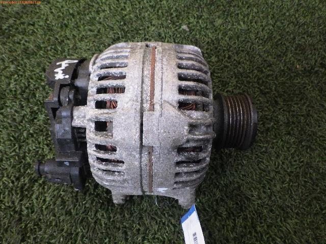 Lichtmaschine VW Touran (1T) 2.0 TDI 103 kW 140 PS (08.2003-05.2010) 06F903023F