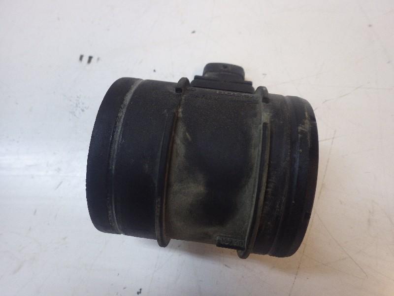 X01XR01 Luftmengenmesser IVECO Daily III Kasten/Kombi 0281002764