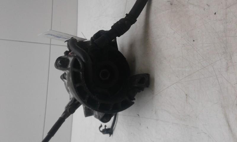A04XR04 Lichtmaschine PORSCHE Cayenne (955) 94860301505'HITACHI