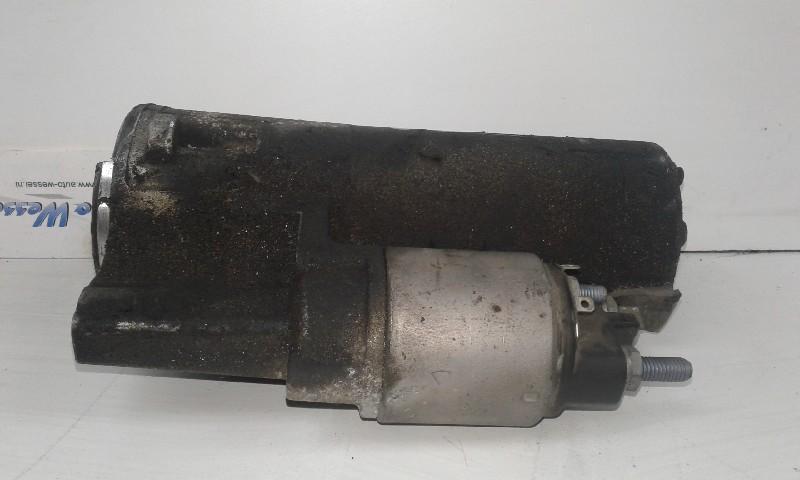 A04XR04 Anlasser PORSCHE Cayenne (955) 95560410700
