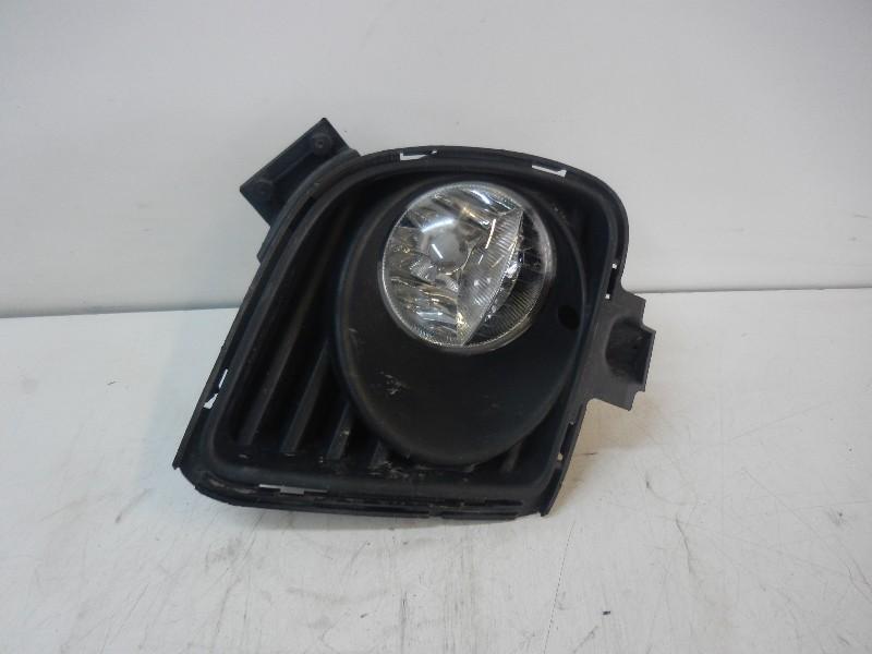 X01XR09 Nebelscheinwerfer rechts vorne MINI Mini (R56) 0305071001