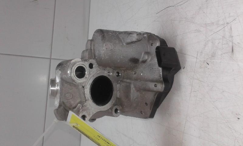 A55AR09 AGR-Ventil MERCEDES-BENZ Sprinter 3,5t Kasten (906) 6511400660